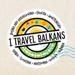 @itravelbalkans's profile picture