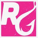 @reelgirlsinc's profile picture