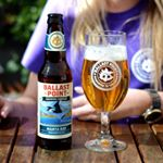 @ballastpointtemecula's profile picture on influence.co