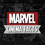 @marvel_cinemafacts's profile picture on influence.co