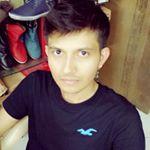 @hardik.patel1's profile picture on influence.co