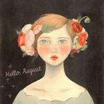 @flora.fern's profile picture
