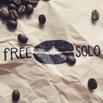 @freesolocoffee's profile picture