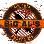 @bigalspizzeria's profile picture