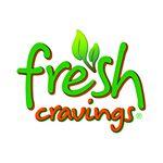 @freshcravingssalsa's profile picture