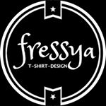 @fressya212's profile picture on influence.co