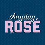 @anyday_rose's profile picture