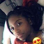 @diamondkiari's profile picture