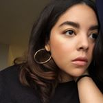 @stefanyjq's profile picture on influence.co