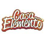 @casaelemento's profile picture