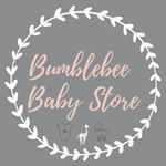 @bumblebeebabystore's Profile Picture