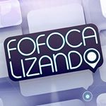 @fofocalizando's profile picture on influence.co