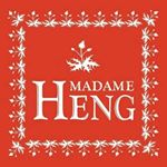 @madameheng.asia's profile picture
