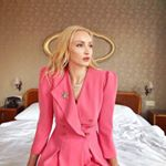 @ivanka_elysian's profile picture on influence.co