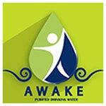 @awake_water's profile picture