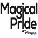 @magicalpride's profile picture