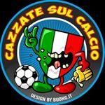 @cazzate_sul_calcio's profile picture on influence.co