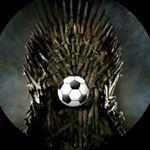 @iltronodelcalcio's profile picture