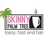 @skinnypalmtreex's profile picture