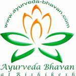 @ayurvedabhavan108's profile picture