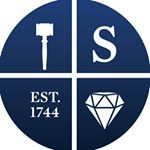 @sothebysjewels's profile picture on influence.co