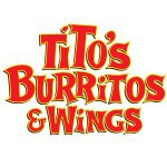 @titosburritos's profile picture
