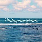 @philippinesgram's profile picture