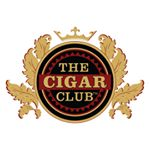 @the_cigar_club_southafrica's profile picture