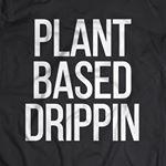 @plantbaseddrippin's profile picture