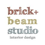 @brickandbeamstudio's profile picture on influence.co