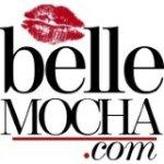 @bellemocha's profile picture
