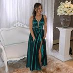 @karina_granja_altamirano's profile picture on influence.co