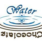 @waterforchocolatellc's profile picture