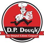 @dpdoughhuntington's profile picture