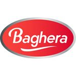 @baghera_officiel's profile picture on influence.co