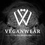 @_veganwear's profile picture