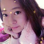 @agnes8199's Profile Picture