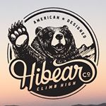 @hibearco's profile picture on influence.co