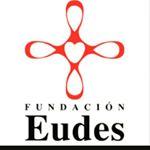 @fundacioneudescolombia's profile picture