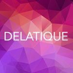 @delatiquebrasil's profile picture on influence.co