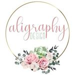 @aligraphy.design's profile picture on influence.co