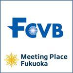 @welcomefukuoka's profile picture