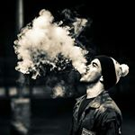 @vapechamber's profile picture on influence.co