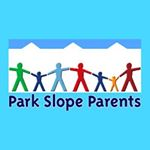 @parkslopeparents's profile picture on influence.co