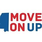 @moveonupms's profile picture on influence.co