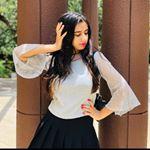 @the_srishti_ramani's profile picture on influence.co