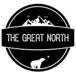 @the.great.north.brand.manager's profile picture