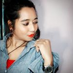 @la_fonceur's profile picture on influence.co