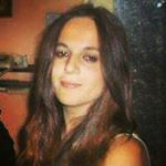 @marijyanita's profile picture on influence.co