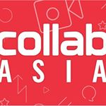 @collab_asia's profile picture on influence.co
